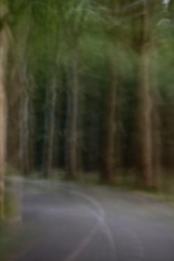 Roadtrip variation 4