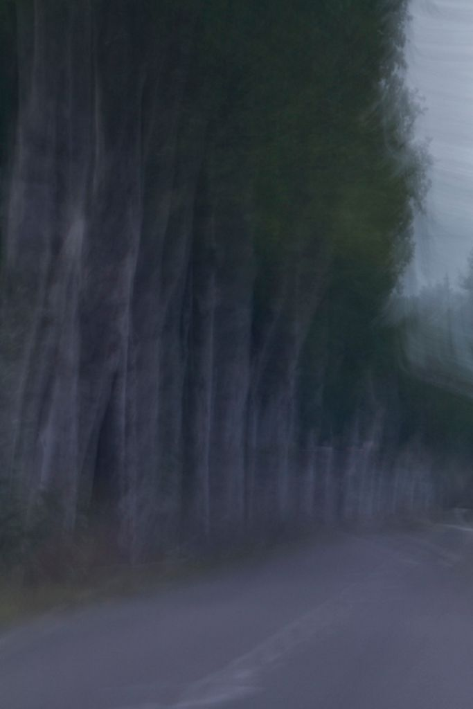 Roadtrip variation 7