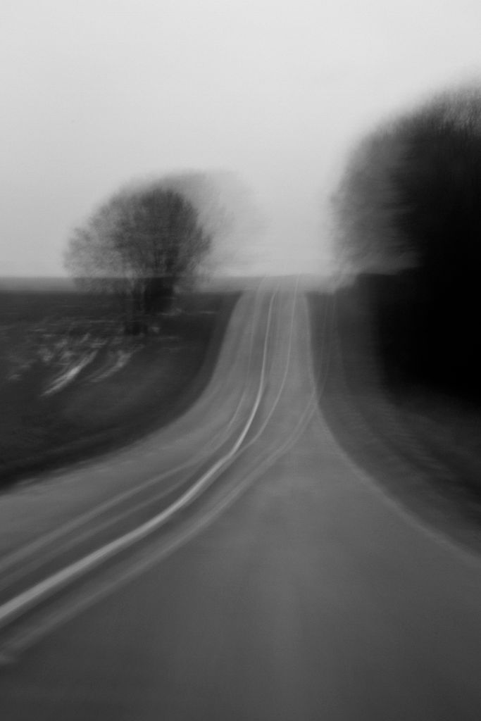 Roadtrip variation 2