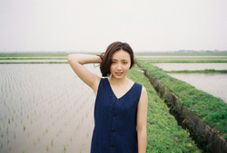 yuya kimura