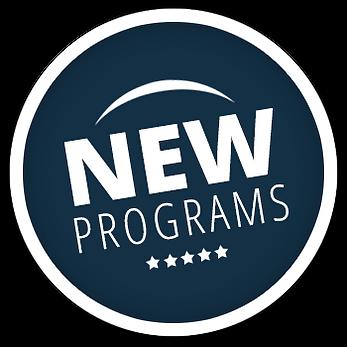 new-program-label-3.png