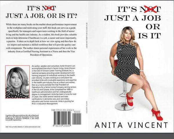 bookcover.INJAJ.JPG