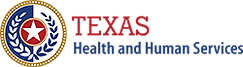hhs-logo-250.png