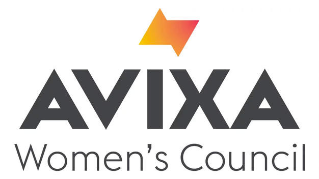 AVIXA Women's Council Upcoming Event! Direct View LED Demystified