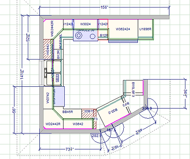 KITCHEN 1 LAYOUT.png