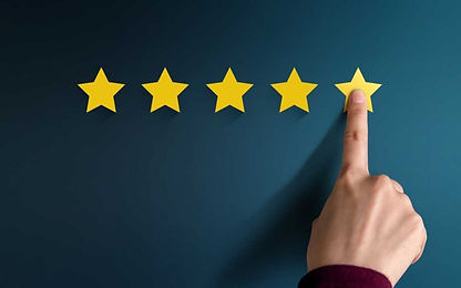 get-google-reviews-1080x675.jpg