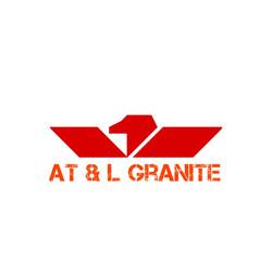 Logopit_1561757296598[1843]