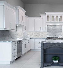 LIBERTY SHAKER WHITE KITCHEN.jpg