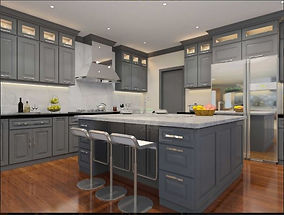 BELMONT GRAY KITCHEN 2.JPG