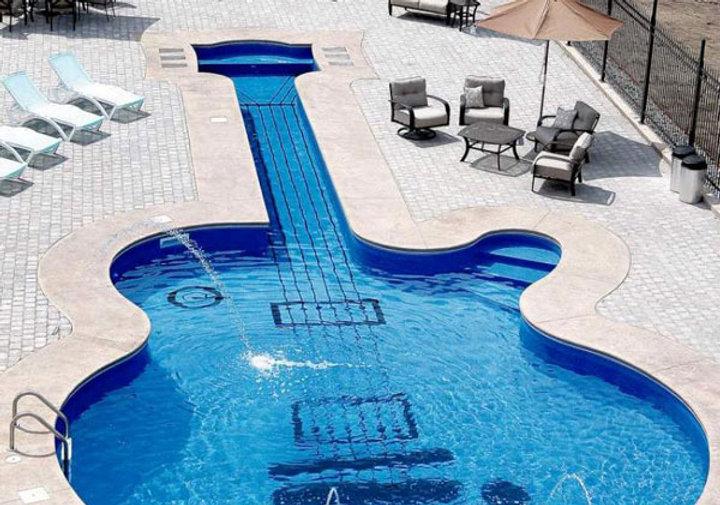 guitar-pool-1.jpg