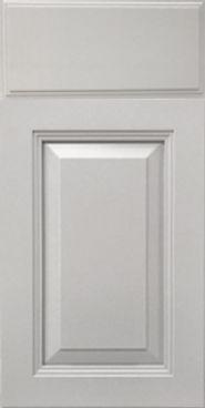 AVALON ASHEN DOOR.jpg