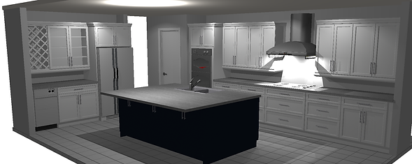 KITCHEN SAMPLE VIEW 3.png