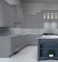 lsg-kitchen-for-web.jpg