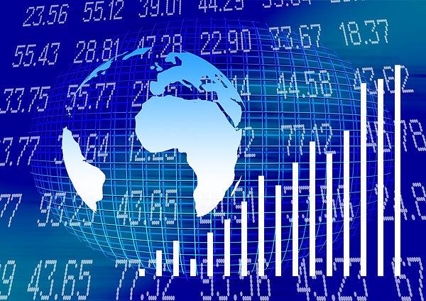 stock-exchange-1426330_1920.jpg