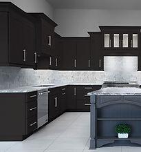 lse-kitchen-for-web.jpg