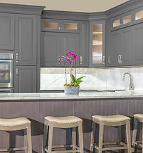 BELMONT GRAY KITCHEN.jpg