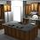 Thumbnail: Kitchen Design