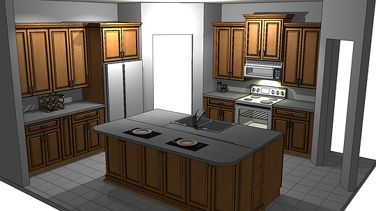 KITCHEN SAMPLE VIEW 4.png