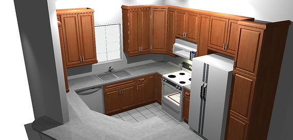 KITCHEN 1 OVERVIEW 2.png
