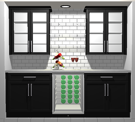 GONZALES DRY BAR front view.png