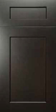 LIBERTY SHAKER EXPRESSO DOOR.jpg