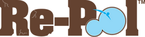 logo re-pool.png