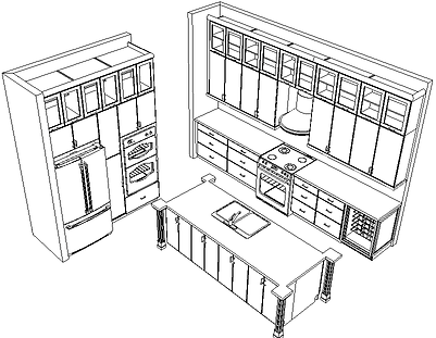 KITCHEN SAMPLE VIEW 5.png