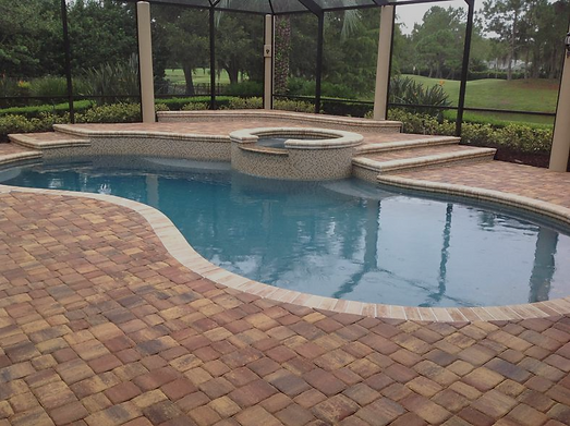 Brick-Paver-Pool-Decks__element76.png