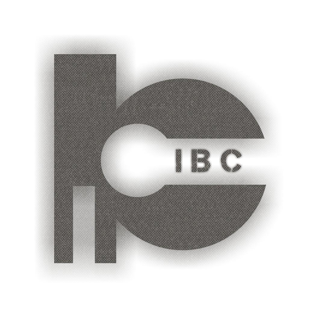 Logopit_1558067987164[1296]