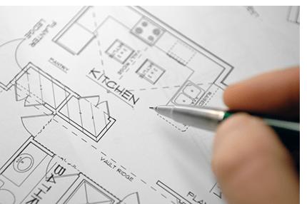 kitchen_blueprint.png