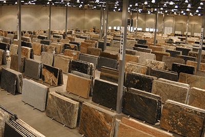 granite_warehouse.png