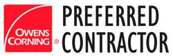 OC-preferred.jpg