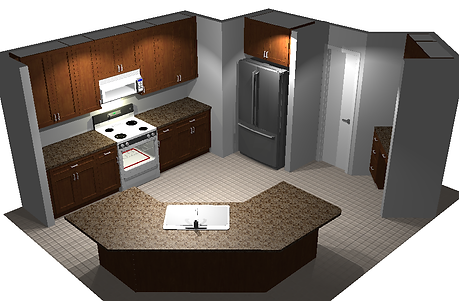 KITCHEN SAMPLE VIEW 6.png