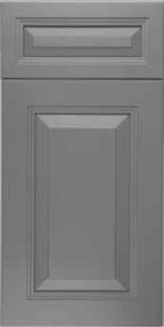 BELMONT GRAY DOOR.jpg