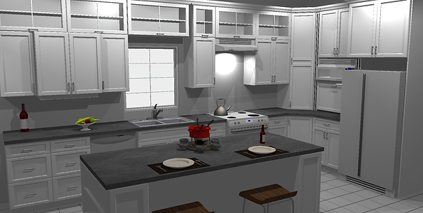 KITCHEN SAMPLE VIEW 2.png