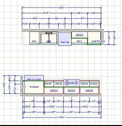 TOPNOTCH - CARLOS SANTILLAN layout 2.png