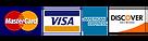 credit_logo.png