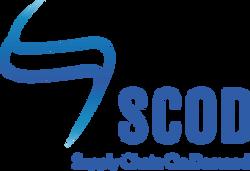 SCOD logo 500px