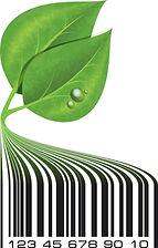 code-barres-écologique-conceptuel-d-illu