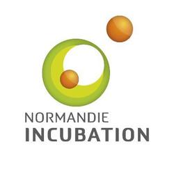 Normandieincub