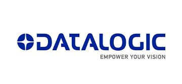 Datalogic_Logo.jpg