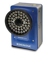 PLP-AV900-LEFTFACING-LIGHTS-OFF.jpg