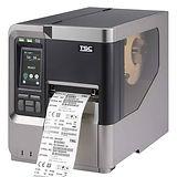 imprimante-detiquettes-codes-barres-indu