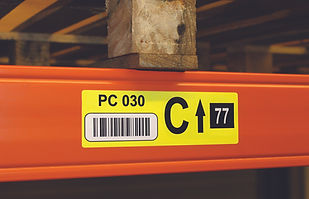 p25_standard-format_label-1024x660.jpg