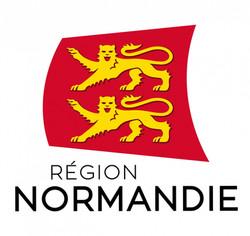 logo-region-normandie-rvb
