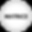 logo_matrice (1) copy.png