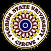 circus-wheel-trans.png