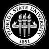 florida-state-university-logo-black-and-