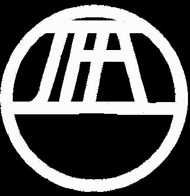 Logo-WT.png