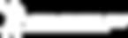 5983851ffbe19d0001cd6a28_Michelin-logo.p